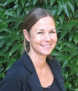 Psychologische Praxis Diana Köppe - Psychotherapie Leipzig